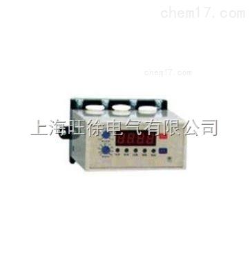 成都特价供应HHD31-A数显智能电动机保护器