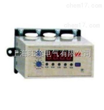 长沙特价供应HHD36-C型无源型电动保护器
