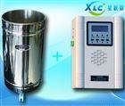 陕西雨量记录报警器XC-JBD-2现货特价