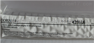 康宁Corning原装正品 60mm细胞培养皿