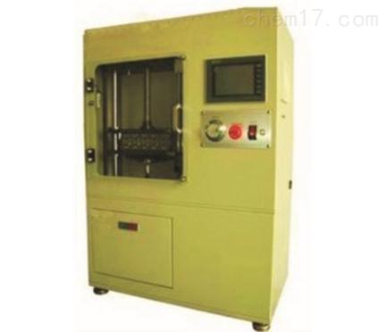 刀型熔断器拔出力试验装置