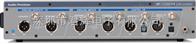 APX515美國AP APX515 音頻分析儀