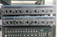 APATS-2美國APATS-2數字音頻分析儀