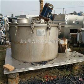 济南二手10吨不锈钢发酵罐