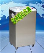 SHZ-95B立式大容量循环水真空泵