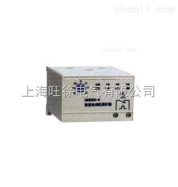 济南特价供应HHD2A-5型高精度无源量化电动机保护器