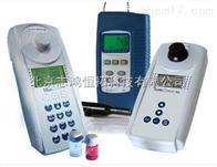 专业销售德美翠MI2088-20 20米测试线接地缘测试仪