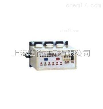 沈阳特价供应HHD3A-A型数字设定电动机保护器