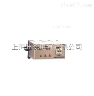 泸州特价供应HHD3D-C型数字设定电动机保护器