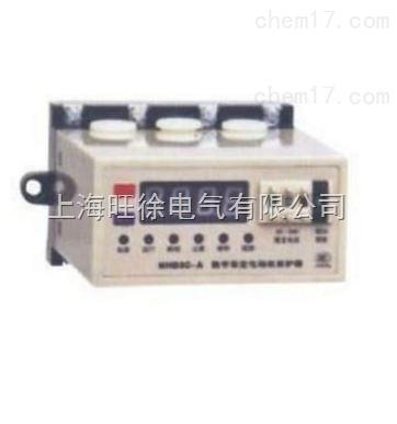 北京特价供应HHD3C-H型数字设定电动机保护器