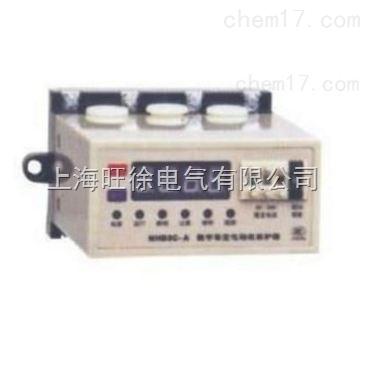 西安特价供应HHD3C-T型数字设定电动机保护器