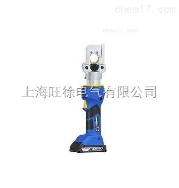 广州特价供应EK50/5CFB-C 充电式液压钳