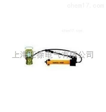 杭州特价供应SMF-400C型安全型电缆液压钳