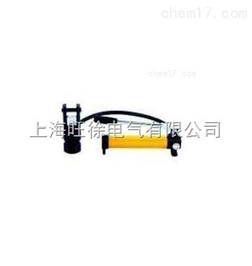 广州特价供应SMF-1200型分离式电缆液压钳