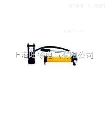 武汉特价供应SMF-500型分离式电缆液压钳