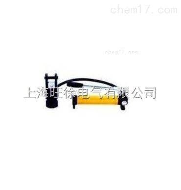 济南特价供应SMF-240型分离式电缆液压钳