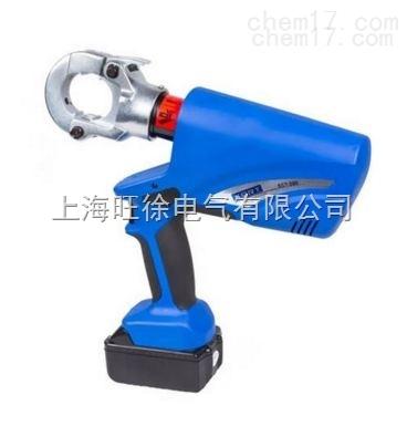 银川特价供应ECT-60DX 电动吊铉液压钳