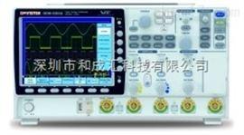 GDS-3354固纬GDS-3354数字示波器