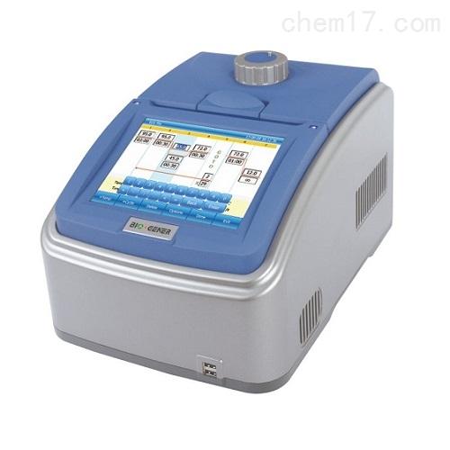 智能经济型PCR仪