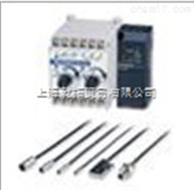 好日本OMRON高精度位移传感器,Z-10FW2Y-B