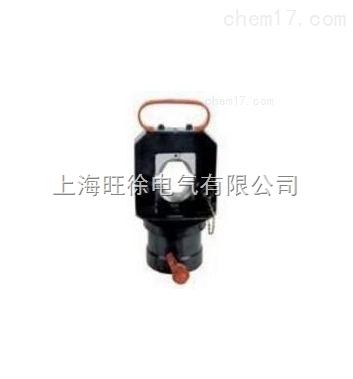 西安特价供应SMF-300CD型分离式电动液压钳