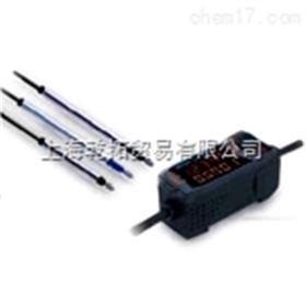 选型价格OMRON智能传感器,日本Y92B-N100