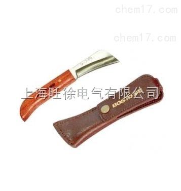 长沙特价供应AK-7090电缆刀