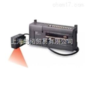 详情概述日本OMRON测长传感器,Y92B-P250