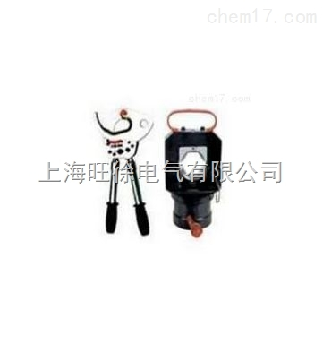 沈阳特价供应SM-802机械式线缆剪