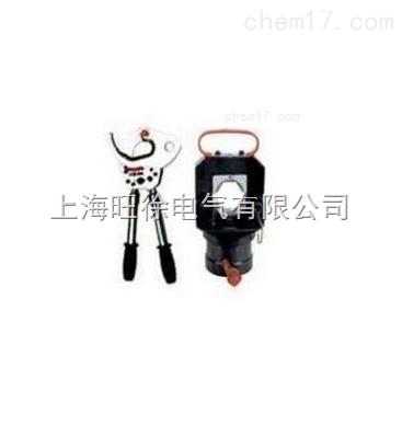 泸州特价供应SM-801机械式线缆剪