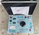 2500V1000A伏安特性综合测试仪价格
