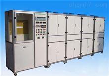 交流接触器电寿命试验装置