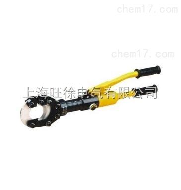南昌特价供应CPC-75整体电缆剪刀