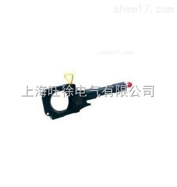 哈尔滨特价供应SM-120B型分体式液压线缆剪