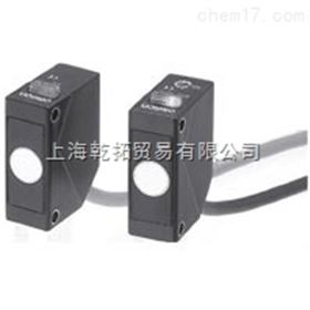 技术样本日本OMRON超声波传感器,K2CM-Q2HA