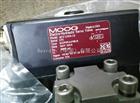 穆格D661-4598C系列伺服阀特价出售