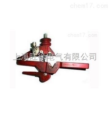深圳特价供应TYX-300绝缘线剥皮器