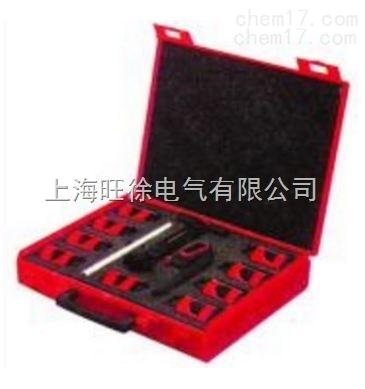 西安特价供应AV6320 剥皮工具套装