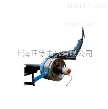 沈阳特价供应S-125 电动外半导剥皮器