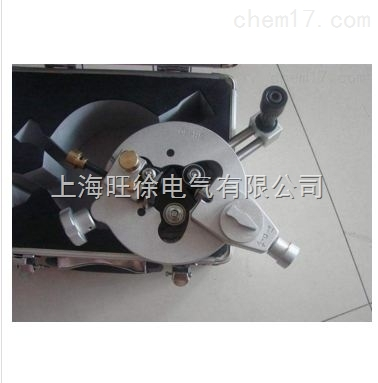 泸州特价供应SH-50多功能剥皮器