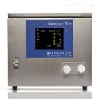 美国NanoCount 50 液体微粒计数器/远程在线式液体粒子计数器