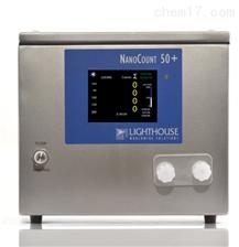 美國NanoCount 50 液體微粒計數器/遠程在線式液體粒子計數器