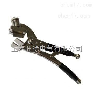 南昌特价供应BXQ-F-55电缆剥线钳