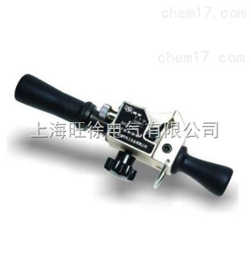 哈尔滨特价供应BXQ-Z-40B电缆剥线钳