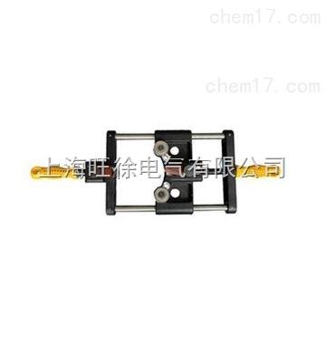 广州特价供应CST90/150 220kV主绝缘层及外半导体层剥除器