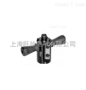 杭州特价供应XJQ-10-70_12电缆剥线钳