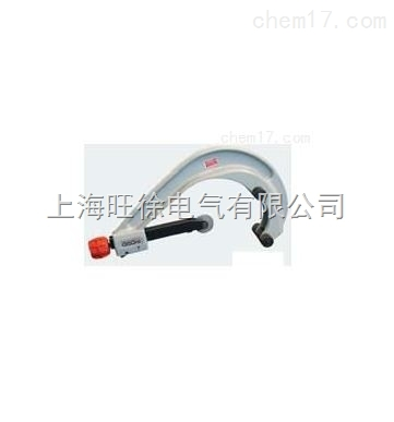 广州特价供应月牙刀(电缆头处理工具)
