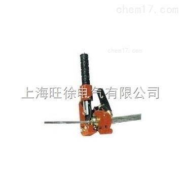 深圳特价供应TDLD导线外层剥切