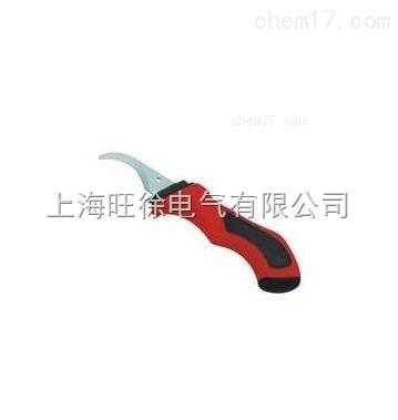 银川特价供应NY-00304电缆削皮刀