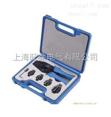 LY03C-5D3组合式套装工具厂家
